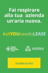 All You Need is LEASE