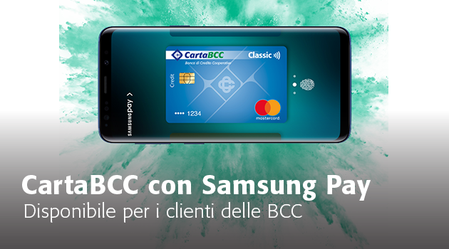 Samsung Pay 630x350