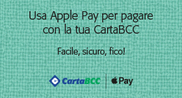 CartaBCC e Apple_Play